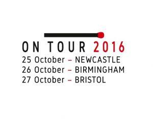 mf_tour