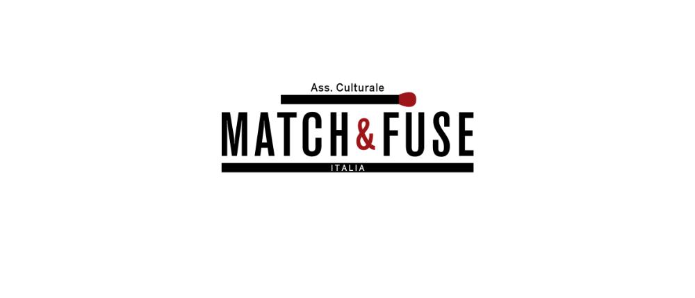Match&Fuse Italia.